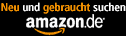 In Partnerschaft mit Amazon.de